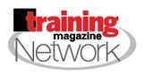 Training Magazine Network » Webinar » Performance Consulting: What Is It and Why Do It? | Instructional Design and Performance Improvement | Scoop.it