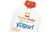 Danone acquiert Happy Family pour toucher les enfants américains   Branding News & best practices   Scoop.it