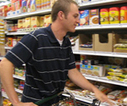 Point of sale mindset: How analytics can increase in-store sales | Payment industry | Scoop.it