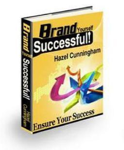 Brand Yourself Successful - Books on Google Play | Online Marketing | Scoop.it