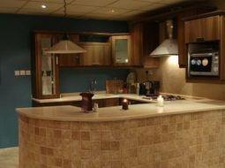 Granite Kitchen Countertops: How to Pick the Right Stone | Choosing the Right Granite Countertops here in Denver | Scoop.it