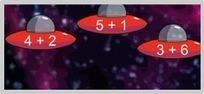 4Kids.org #juegos #inicial #infantil   Aprendizaje Infantil   Scoop.it
