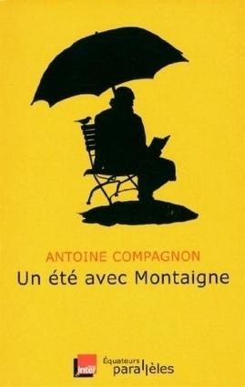 Revue de presse | Semaine 32 2013 | Chronique autour du livre | Scoop.it