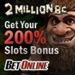 Online Poker Tournament Sites   Online Poker Tournament Sites   Scoop.it