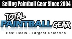Buy Dye Paintball Jerseys Online – TotalPaintballGear | Dye Paintball Jersey | Scoop.it