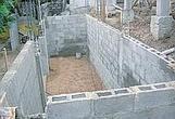 Villa-bunker per salvarsi dai Maya | UIT DE KRANTEN BY PATRICIA FAVETTA | Scoop.it