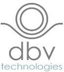 DBV Technologies et l'INRA reçoivent une subvention pour développer un vaccin pédiatrique contre la bronchiolite («VRS»):  le RSV-NanoViaSkin   Biotech and ideas   Conférences - formations - études Santé physique et mentale de l'enfant   Scoop.it