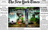 MediaPost Publications 'NYT' Offers Another Round Of Buyouts 12/04/2012   New York Times Digital Strategy   Scoop.it