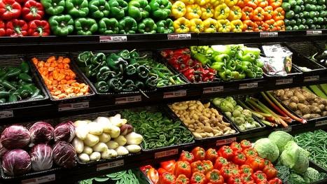 Global Adoption of Veganism 'Could Save 8 Million Lives' | Veganism | Scoop.it