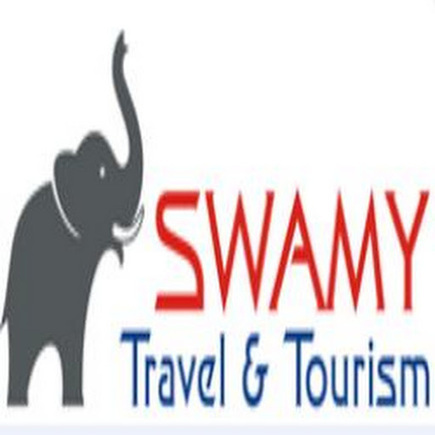 Swamy Travel & Tourism: Kerala Tour Packages - Enjoy the ... | Kerala Tour Packages | Scoop.it