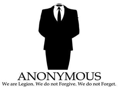 Anonymous s'attaque à la pédophilie | Mobile - BigData - Cloud - Sécurité - FrenchTech Innovations - TrendTech par Excelerate Systems - France | Scoop.it