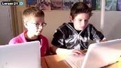 Dossier: Digitalisering van het onderwijs | ICT-integratie in het onderwijs ( Geschiedenis ) | Scoop.it