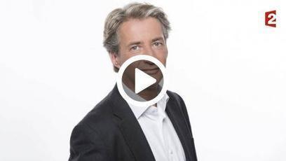 Complément d'enquête du 21-07-2016 à 22:30 - Vincent Bolloré, un ami qui vous veut du bien ? en replay | Vidéo en streaming sur francetv pluzz | 694028 | Scoop.it