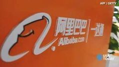 Alibaba prices at $68, becomes top U.S. IPO | Ecommerce logistics and start-ups | Scoop.it