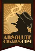 Buy CAO Extreme Cigars | Cigars | Scoop.it