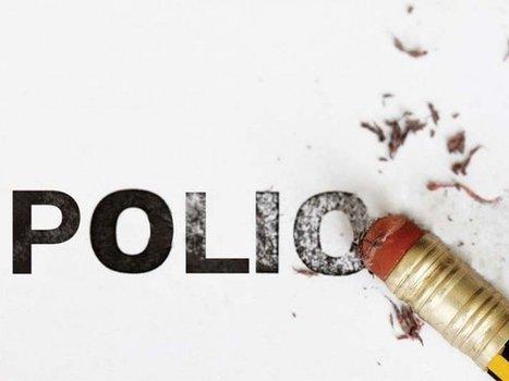Pakistan: the last bastion of the polio virus | Virology News | Scoop.it