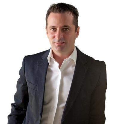 José Antonio Madrigal | | Mercados financieros | Scoop.it