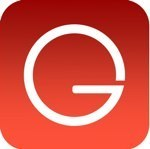 Glmps: A Social Photo app will use video to put pics in context | Social media news | Scoop.it
