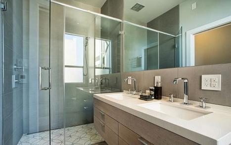 Hauts les meubles ! - Architecture Design et Décoration - Domozz -   Architecture, design et décoration   Scoop.it