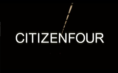 Citizenfour HD high speed download | A Random Collection of sites | Scoop.it
