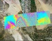 Water extraction boosts California quake risk: study | Sustain Our Earth | Scoop.it