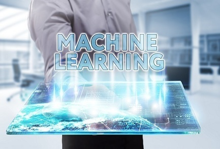Future History of Machine Learning: A 25-Year Look Forward | Positive futures | Scoop.it