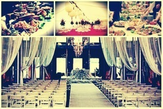 My Website - Wedding Preparation 101: Finding the Perfect Caterer | Four Ways to Plan a New York Wedding | Scoop.it