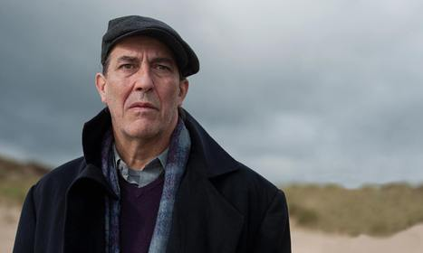 The Sea review  'lugubrious' adaptation of John Banville novel | The Irish Literary Times | Scoop.it