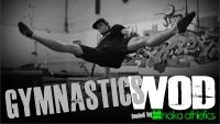 Home | Gymnastics Happenings | Scoop.it