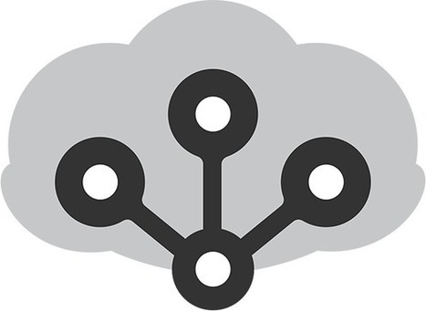6 Must Have Node.js Modules   Nodejitsu Inc.   Web Application   Scoop.it