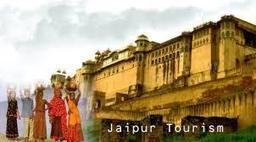 Golden Triangle Package In Jaipur Tourism | Golden Triangle Package India | Scoop.it
