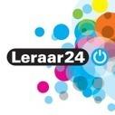 Leraar staat centraal bij succesvolle digitalisering in het onderwijs ... | Onderwijs.. | Scoop.it