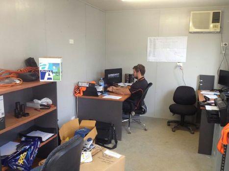 Matt Pollock - Project Manager   OHS Quests   Scoop.it