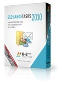 15% Exchange Tasks 2010 Enterprise Edition Promo Code Coupon -  Discount Code | Best Software Promo Codes | Scoop.it