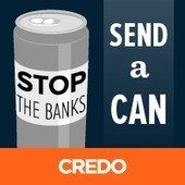 STOP GREEDY AND RECKLESS BANKS | Law, Politics, Causes & Advocacy | Scoop.it