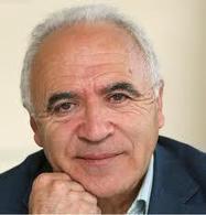 Opinión de Juan José Tamayo . La alternativa es una ética liberadora - En Positivo | Ética Empresa y Sociedad | Scoop.it
