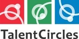 Talent Circles: Talent Networks Done Right | TalentCircles | Scoop.it