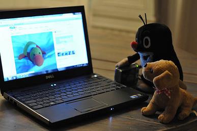 Samarbeta smartare | Skolbiblioteket och lärande | Scoop.it