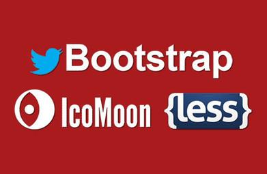 Joomla! 3.0 | tic-geomatica | Scoop.it