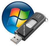 Cara Install Ulang PC Menggunakan Flashdisk   Android and BlackBerry Tips   Scoop.it