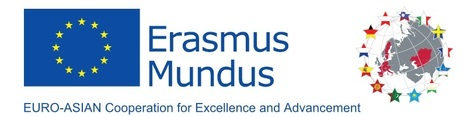Erasmus Mundus programme for higher education accepts applications | Online Research Tools | Scoop.it
