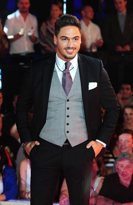 Celebrity Big Brother launch night wins 2.6m viewers | Metro News | UK Celebrity Gossip | Scoop.it