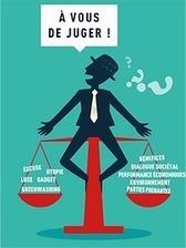 grand-proces-rse - Toulouse le 3 décembre   DD et RSE en Midi Pyrénées   Scoop.it