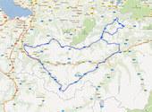 Motorradurlaub in den Tiroler Alpen | Willkommen im Blog des Sporthotel Piz Buin Ischgl | Scoop.it