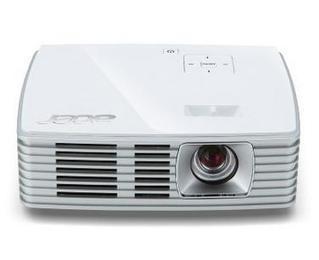 L'Acer K130 Le pico projecteur idéal pour un home cinéma à petit prix ! | Comment créer un home cinéma pas cher | Scoop.it