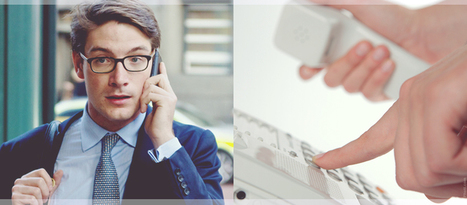 For Effective Lead Nurturing, Predictive or Power Dialers?   Business Sales Leads and Telemarketing Australia   Scoop.it