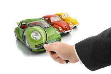 Online Car Insurance | Cris Insurance | Scoop.it