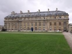 Service historique de la Défense : 100 nouveaux instruments de recherche en ligne | GenealoNet | Scoop.it