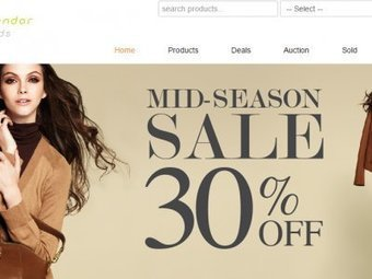 Sales Boosting Magento 2 Multi Vendor Marketplace Extensions for Your Online Store | johnabraham | Scoop.it
