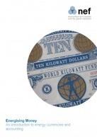 Energising Money | Sustainable Energy | Scoop.it